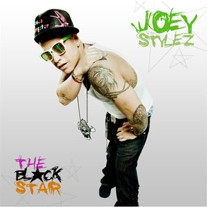 Avatar for Joey Stylez