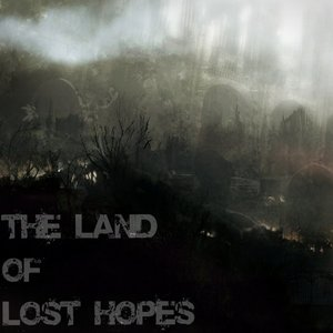 Avatar for The land of lost hopes