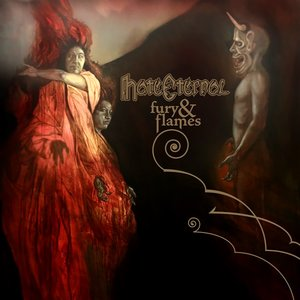 Fury & Flames