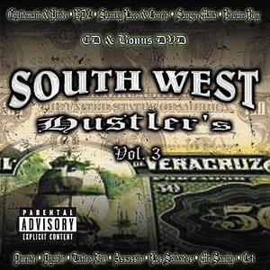 Southwest Hustlers