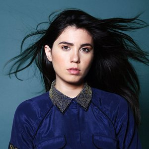 Avatar for Javiera Mena