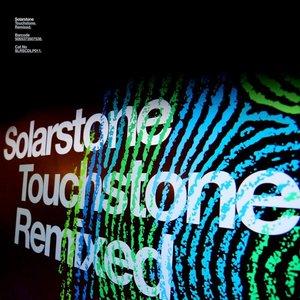 Touchstone Remixed