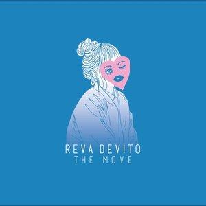 THE MOVE (prod. KAYTRANADA)