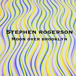Moon Over Brooklyn - Single