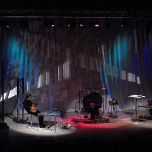 Avatar di Soegaard Ensemble