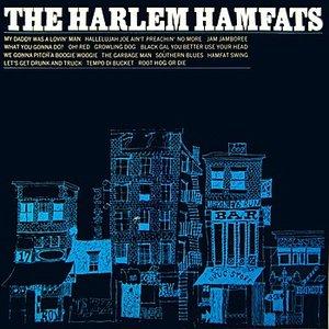 The Harlem Hamfats