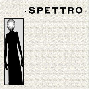 Avatar for Spettro