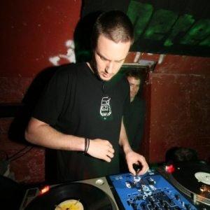 Avatar für DJ Cheeba