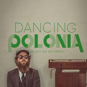 Dancing Polonia