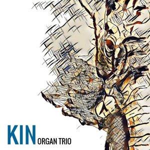 KIN Organ Trio
