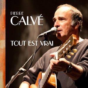 Image for 'Pierre Calvé'