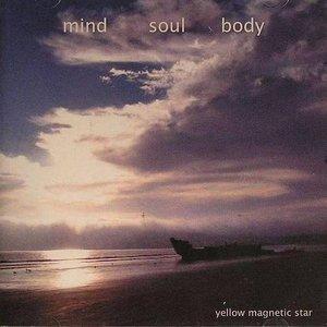 Mind Soul Body