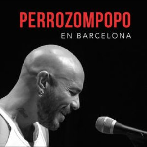 En Directo Desde Barcelona