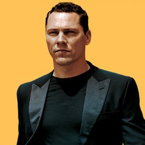 Avatar for Tiësto