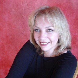 Avatar for Linda Ciofalo