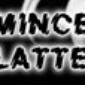 Аватар для Mince Splatters