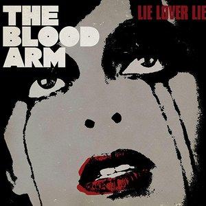 Lie Lover Lie