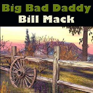 Big Bad Daddy