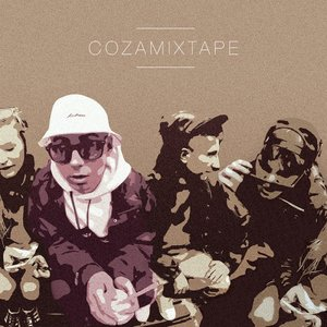 Co Za Mixtape