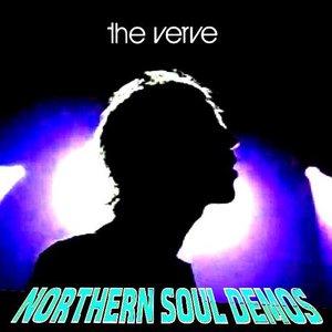 Northern Soul Demos