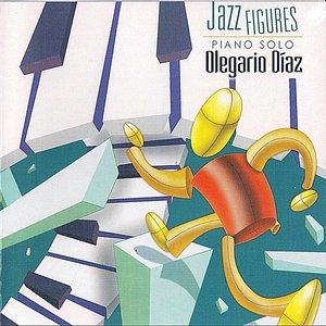 Jazz Figures Piano Solo