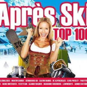 Après Ski Top 100 (2019)