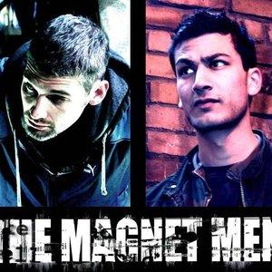 Avatar for The Magnet Men