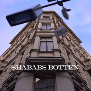 Shababs botten