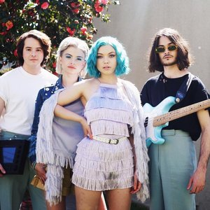 Avatar for Hey Violet