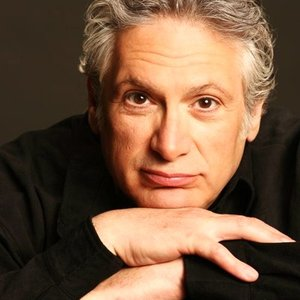 Avatar for Harvey Fierstein