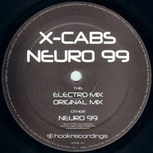 Neuro 99 - Part 1