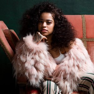 Avatar for Ella Mai