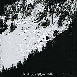 Isenheimen / Abyss Calls...
