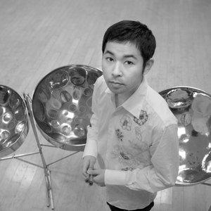 Image for 'Yoshio Machida'