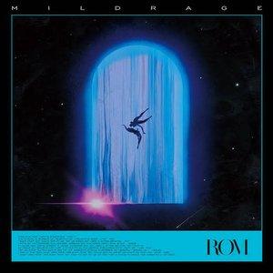 ROM - EP