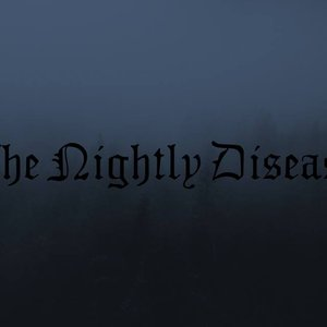 Avatar für The Nightly Disease