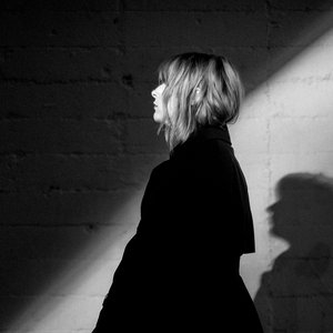 Avatar for Susanne Sundfør