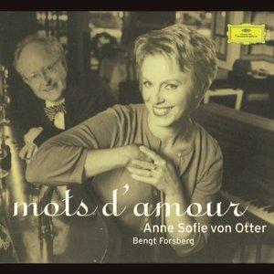 Chaminade: Songs; Chamber Music