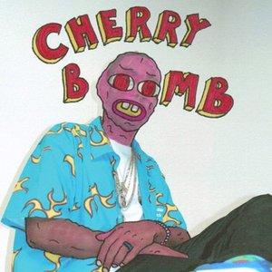 Cherry Bomb + Instrumentals
