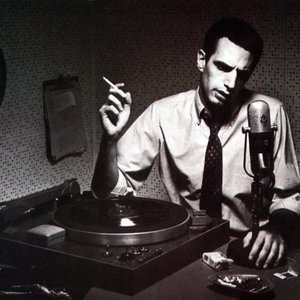 Avatar for Donald Fagen