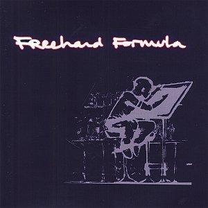 Freehand Formula