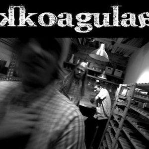Avatar for Kkoagulaa