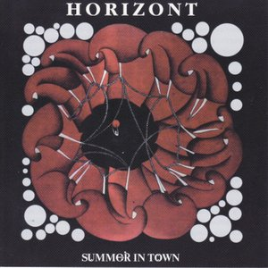 Horizont: Summer In Town