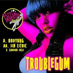Avatar for Troublegum