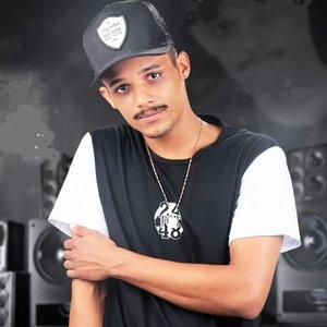 Avatar de MC Balakinha