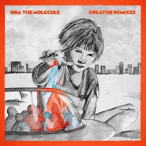 Creator (Remixes)