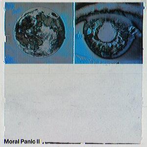 Moral Panic II - EP