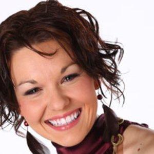 Аватар для Émilie Lévesque