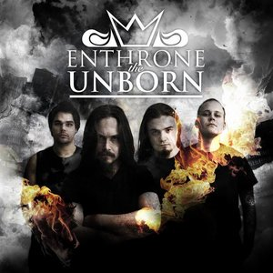 Avatar for Enthrone the Unborn