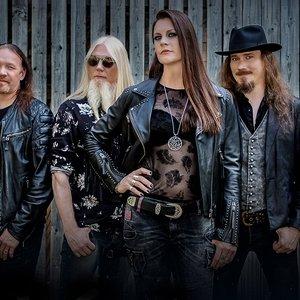 Avatar für Nightwish